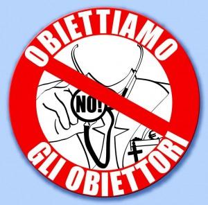 obiettiamo_obiettori-300x296